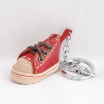 Sports Goods Key Chain KC 37.4 Tennis Shoes High State